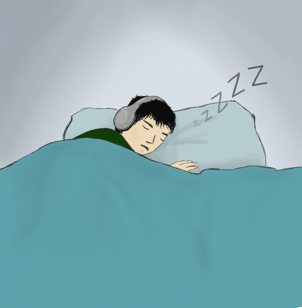 jackie_lou_music_to_fall_asleep_to.png