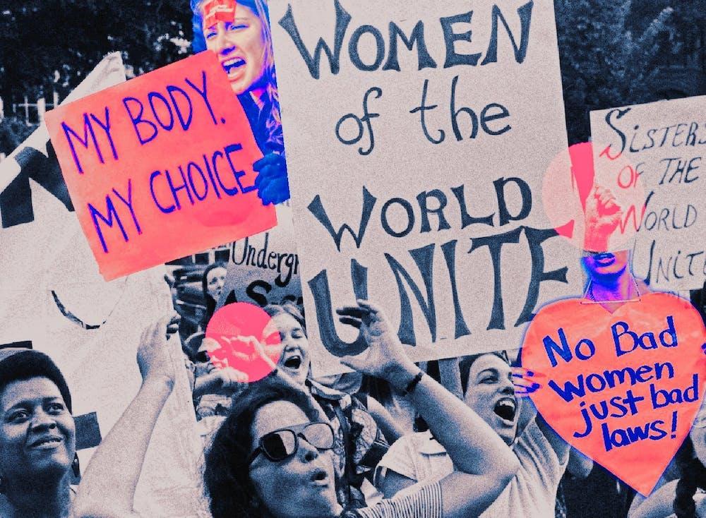 Choicefeminism