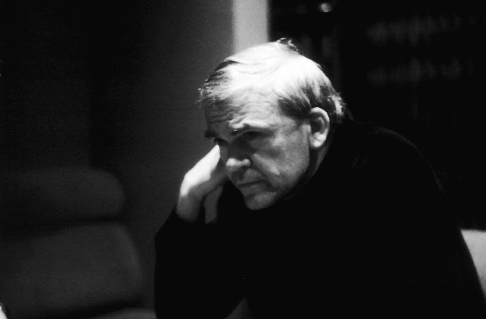 Milan_Kundera.jpg