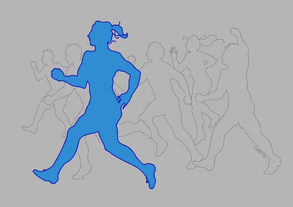 ANNE MARIE GRUDEM_marathon.jpg