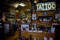 Riley Merkel%2F Best Tattoo Piercing shops on campus (edited).jpeg