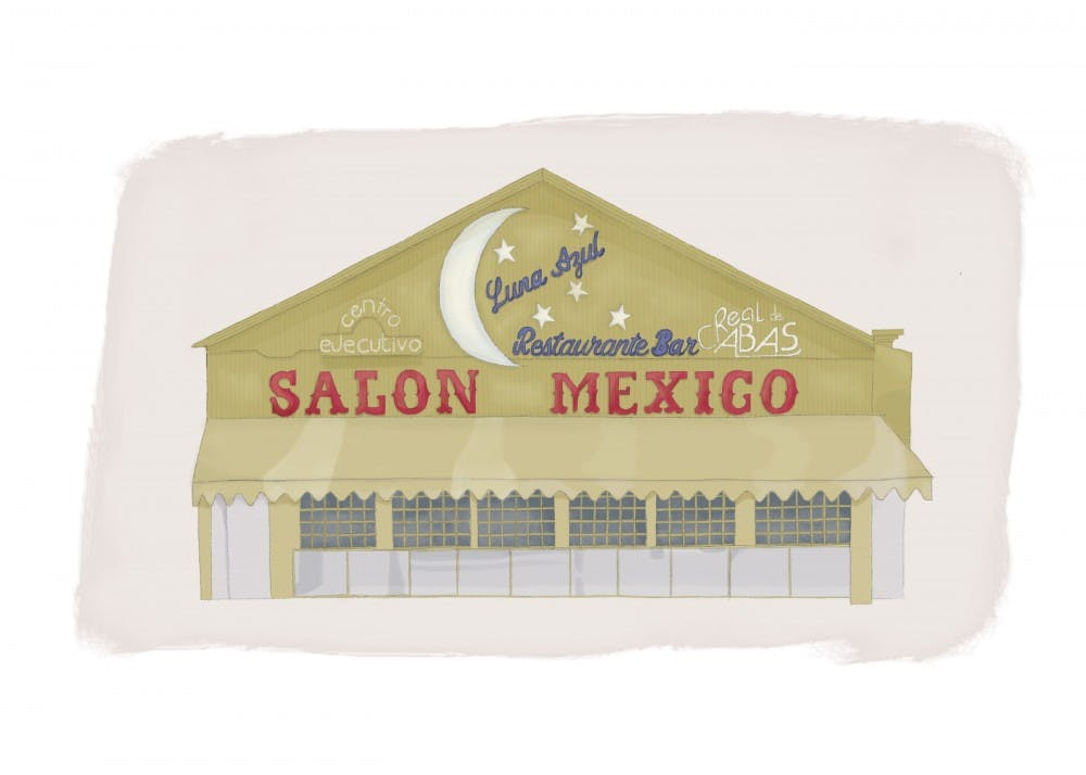 SalonMexico (1).jpg