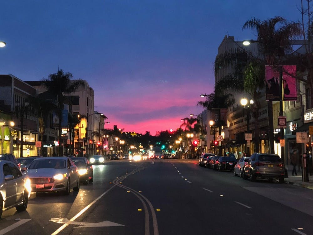 southern california.jpg