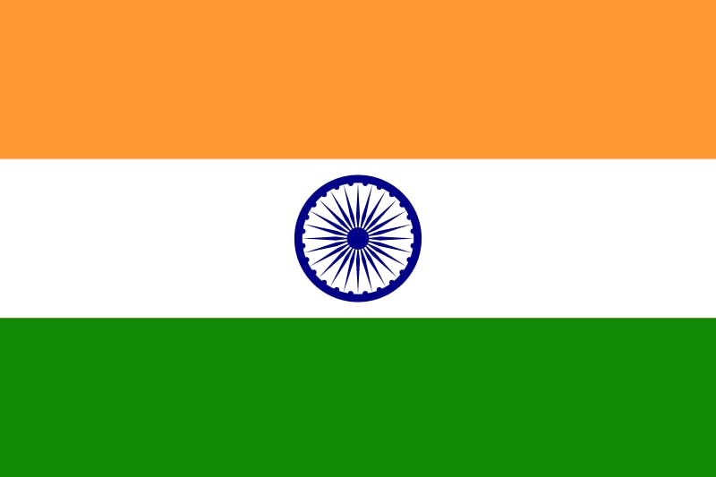 800px-Flag_of_India.svg.png