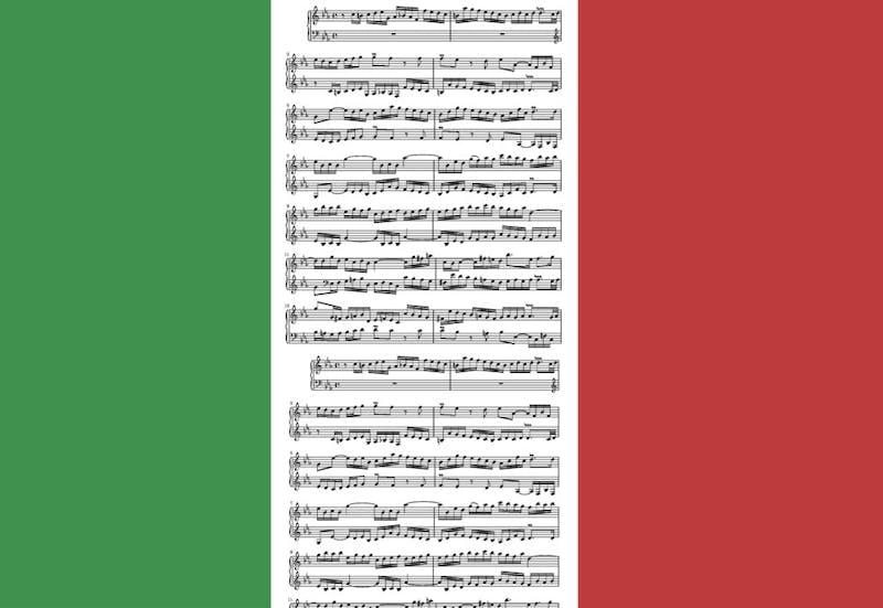 italy music.001.jpeg