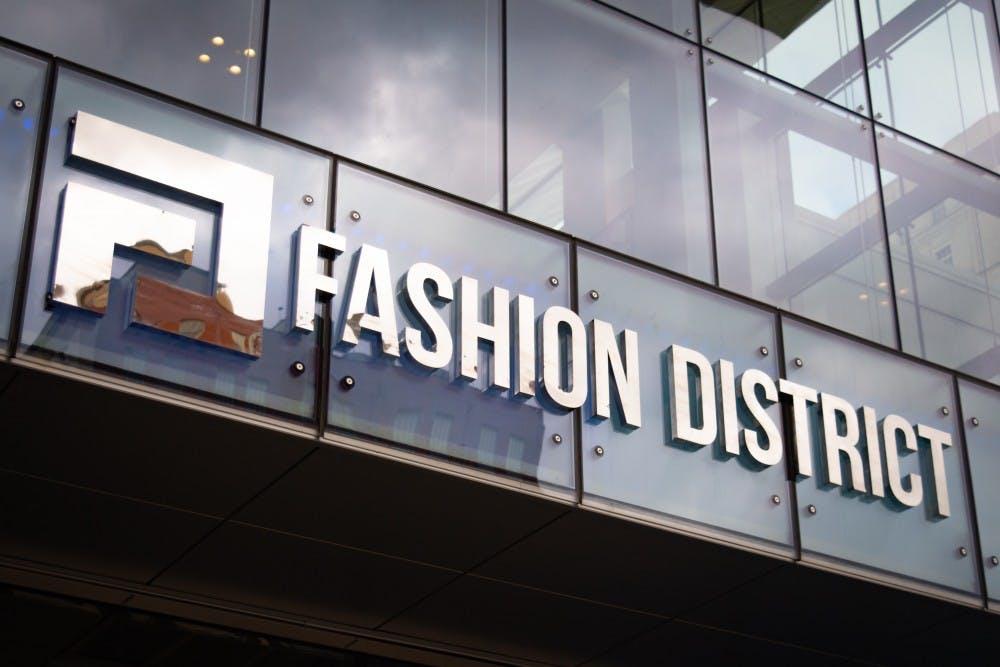 STAFF_fashiondistrict1_adriannabrusie.jpg