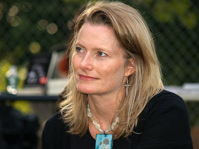 800px-Jennifer_Egan_by_David_Shankbone.jpg