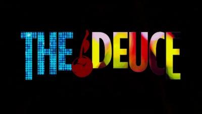 The_Deuce.png