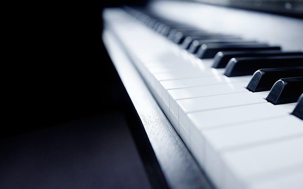 piano-1835179_960_720.jpg