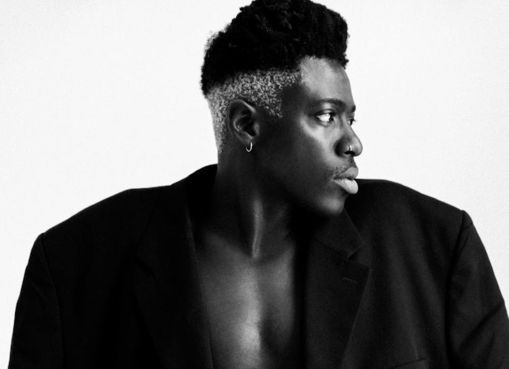 Moses-Sumney-by-Alexander-Black-GRÆ-gray-virile-new-album-music-video-song-stream.png
