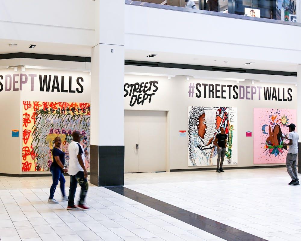 Streets Dept Walls - East Wall.jpg