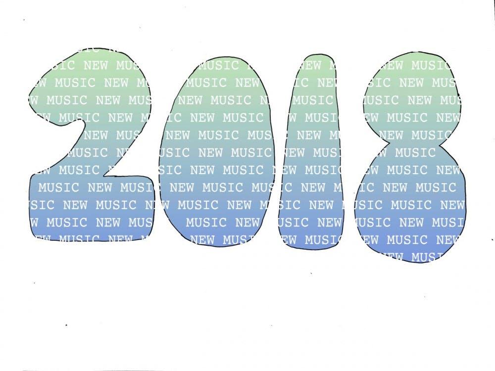 2018 copyNEW.jpg