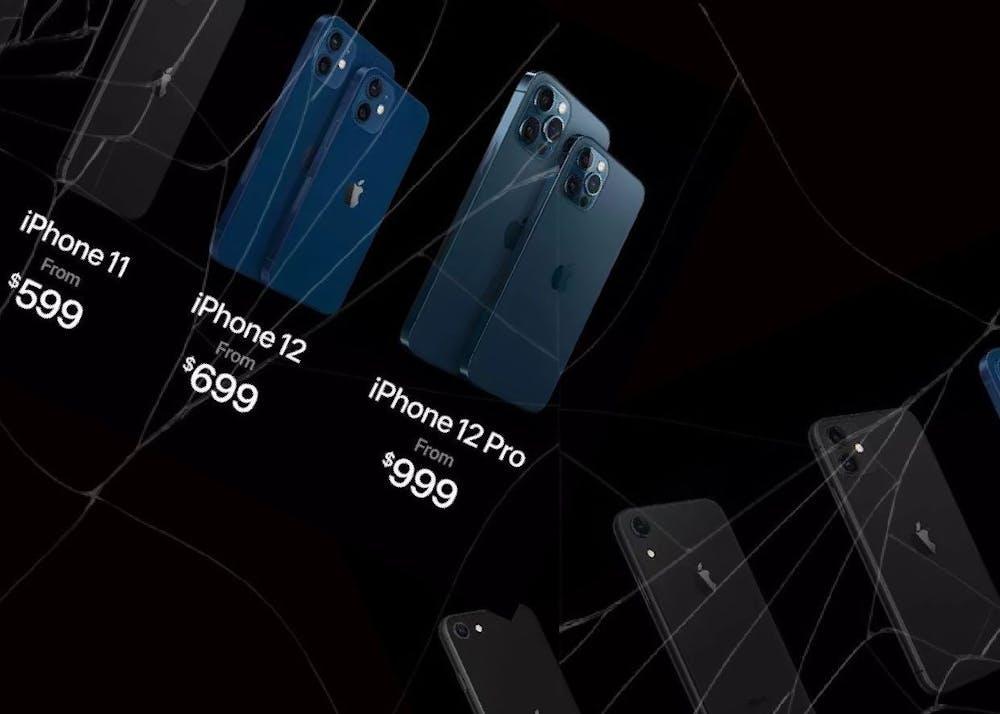 E52BEC40-8D80-4192-8551-6D44257E04B3.jpeg