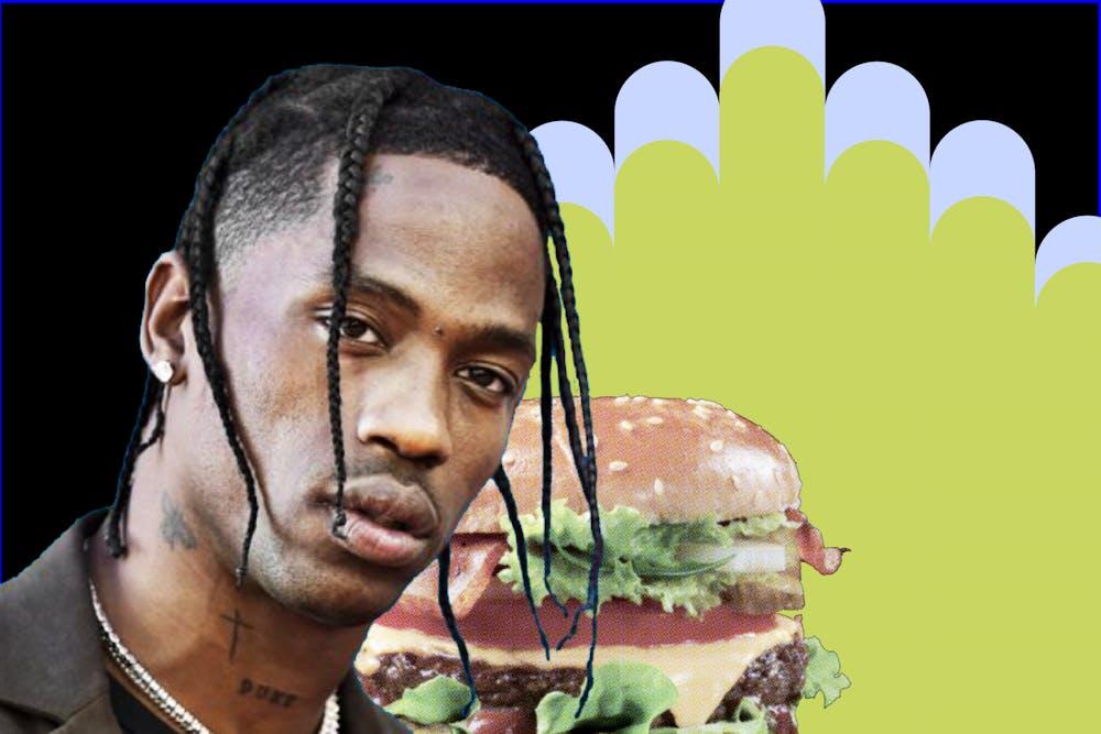 travis scott burger-01.png