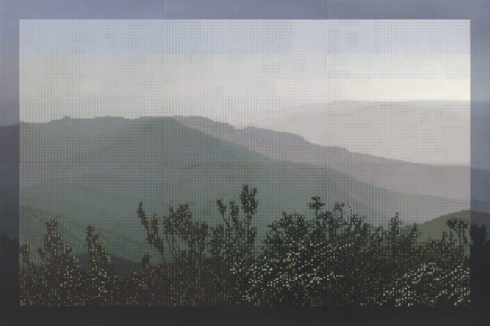 Toledo_Amancer en el Pico Turquino.jpeg