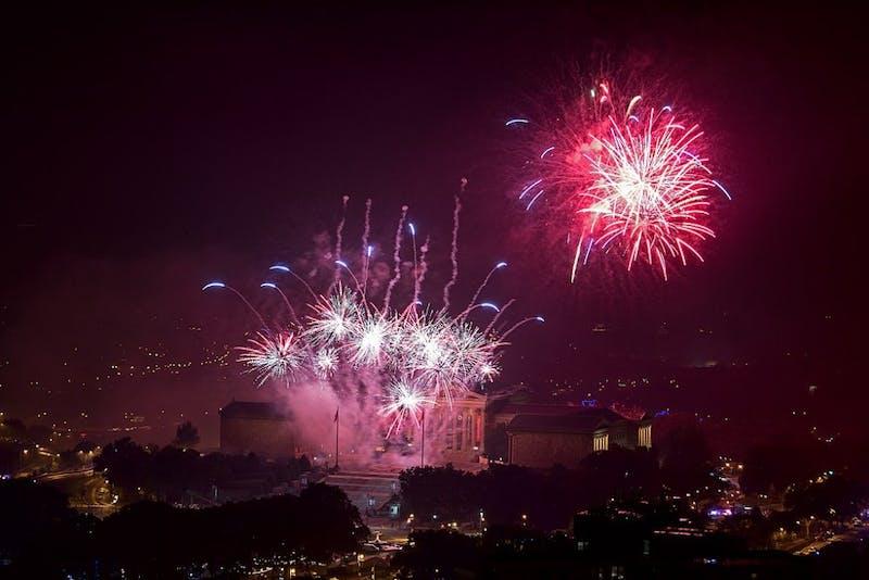 1024px-PMA-Fireworks.jpg