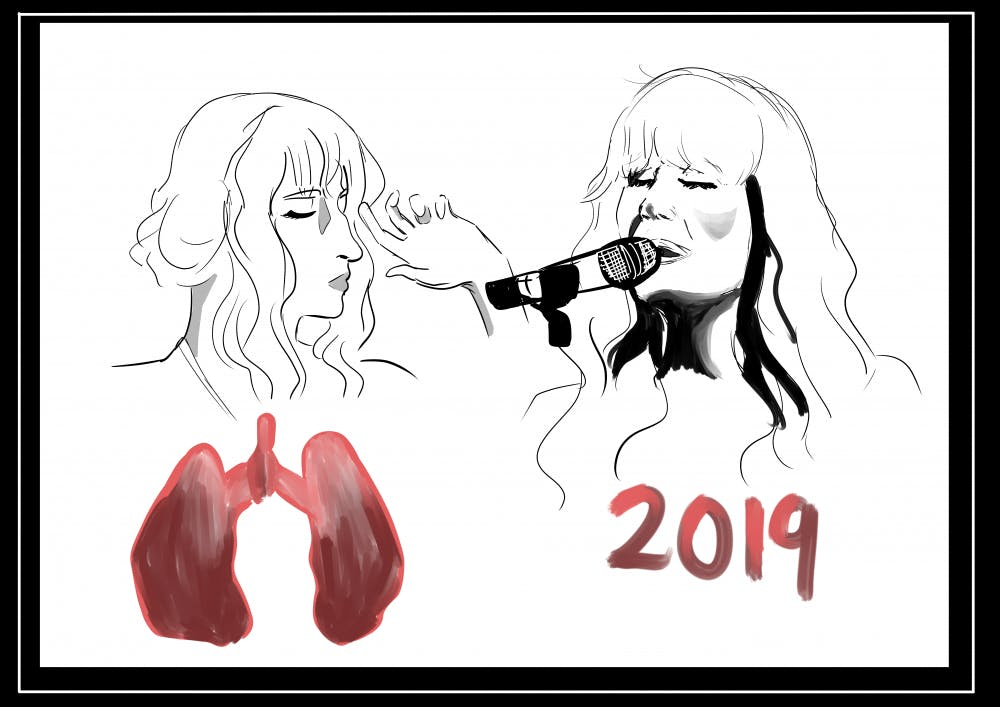 FLORENCEANDTHEMACHINE.png