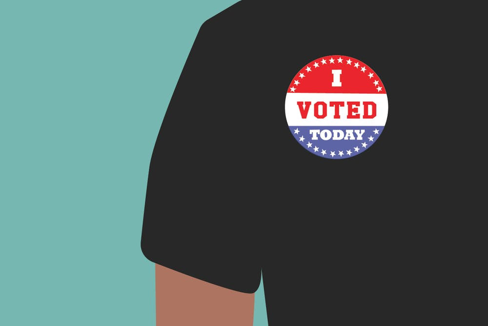 I voted today on shirt-01.png