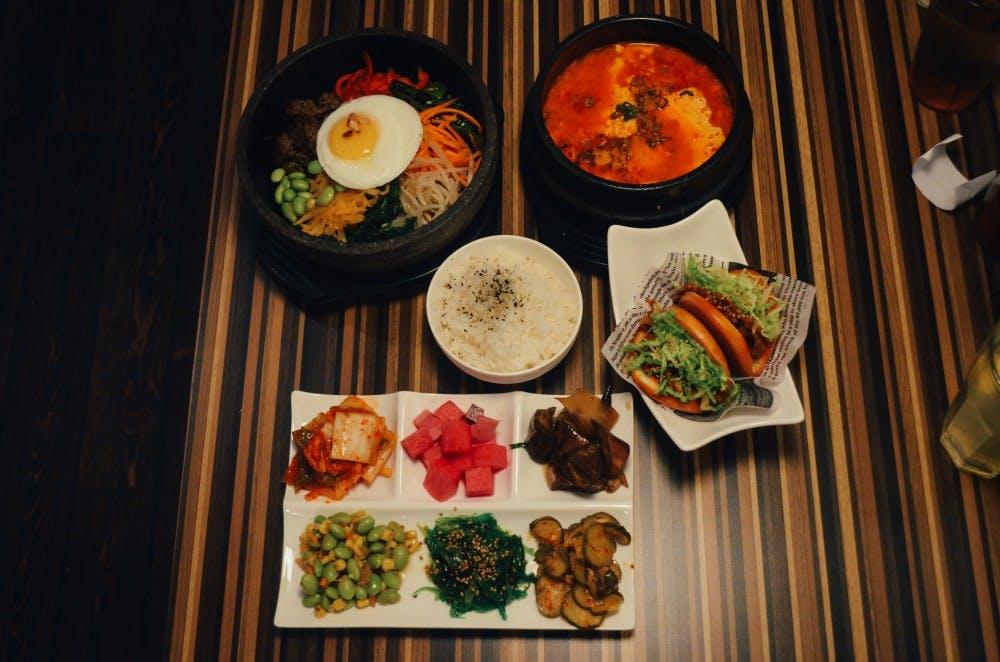 DININGGUIDE_bukchon_sophiadai-10.jpg