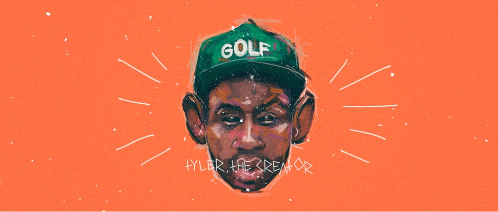tyler the creator.png