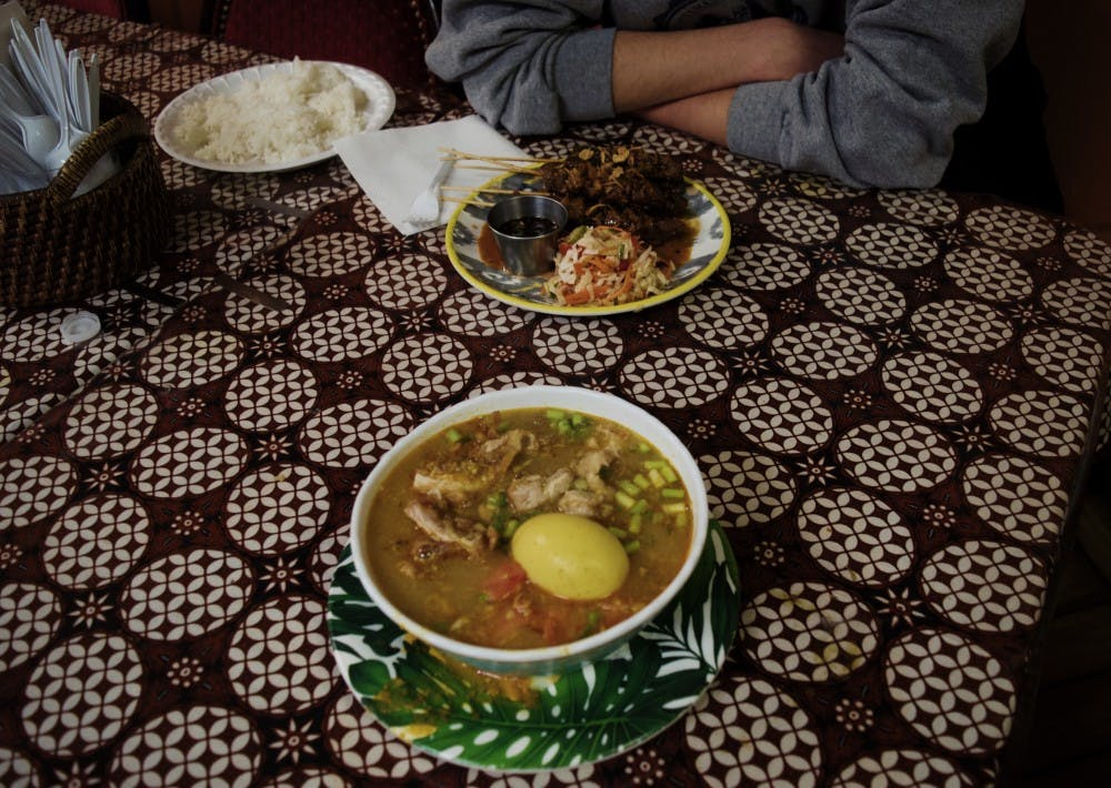 DININGGUIDE_Hardena2_SallyChen.jpg