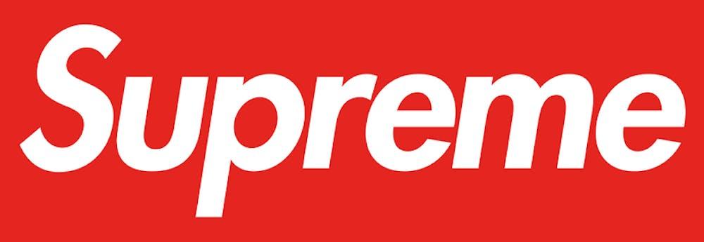 Supreme-logo-newyork.png