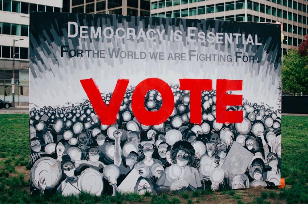 ARTS_voteearlyday_sophiadai-7.jpg