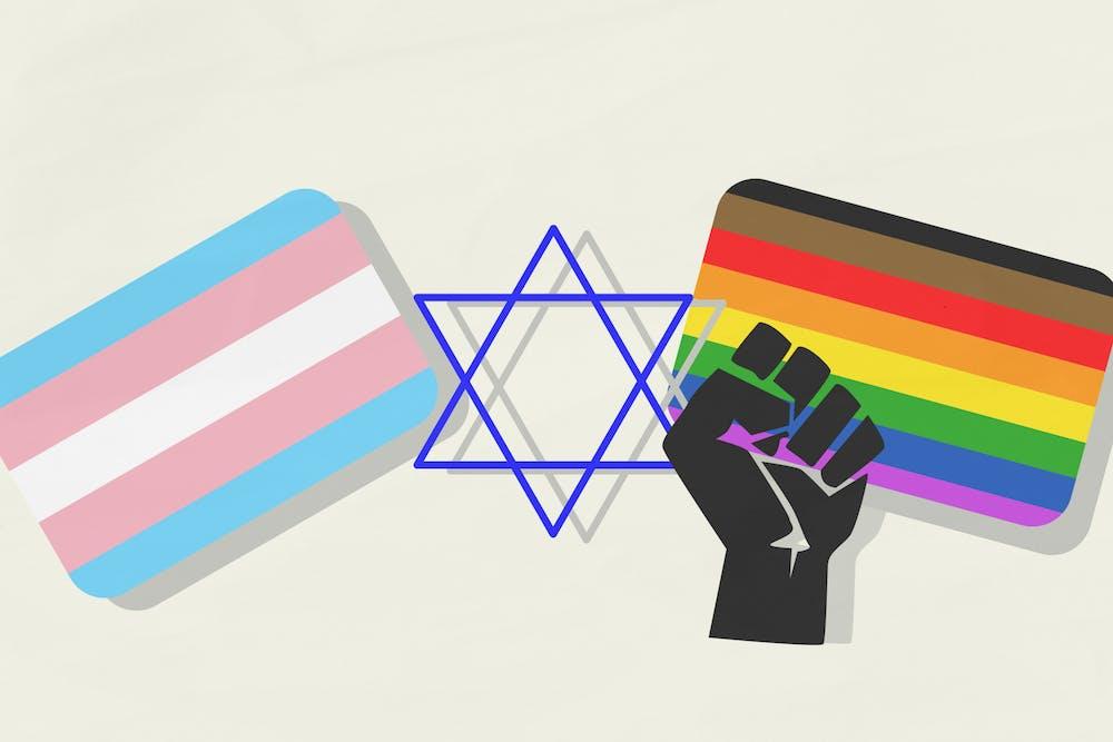 activism-01.png
