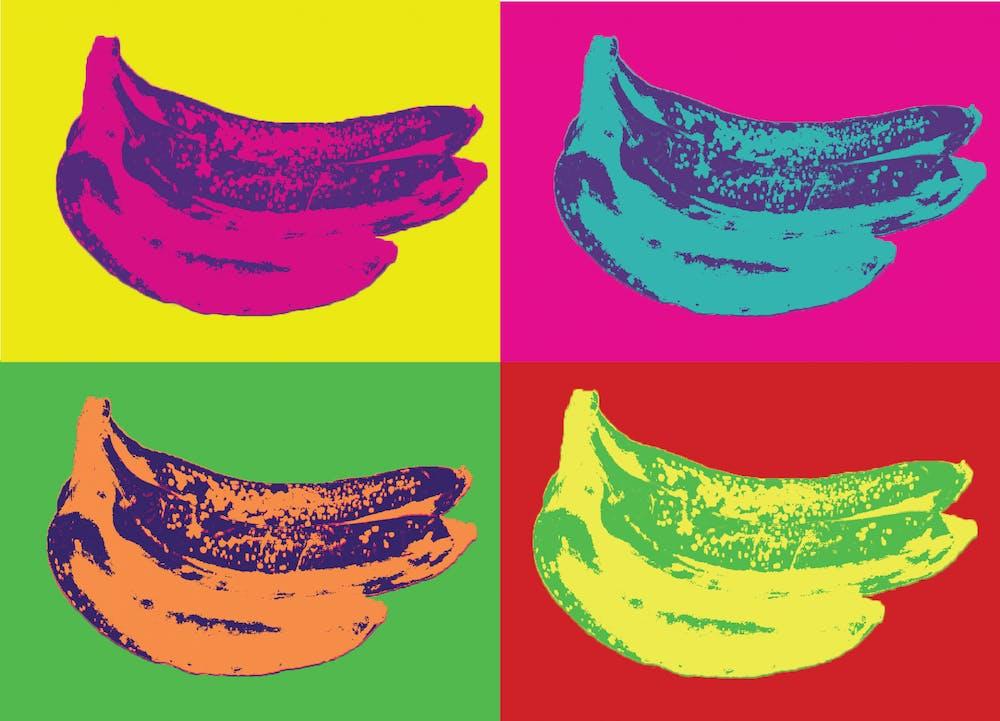 warhol bananas-01.png