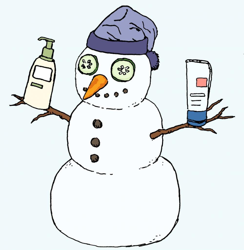 BRAD HONG_facial care in winter.png