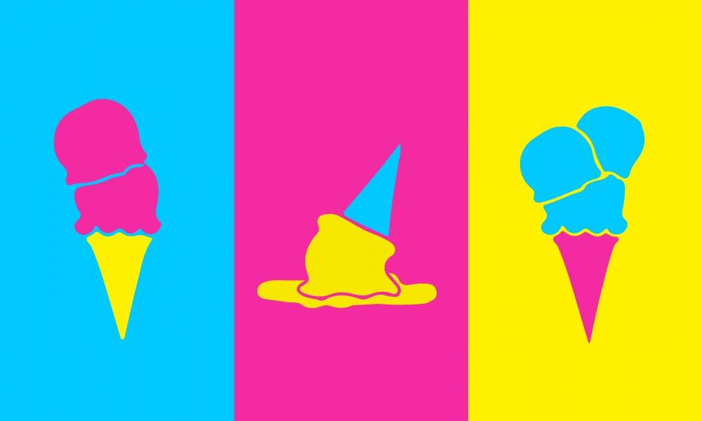 ice cream-01.png