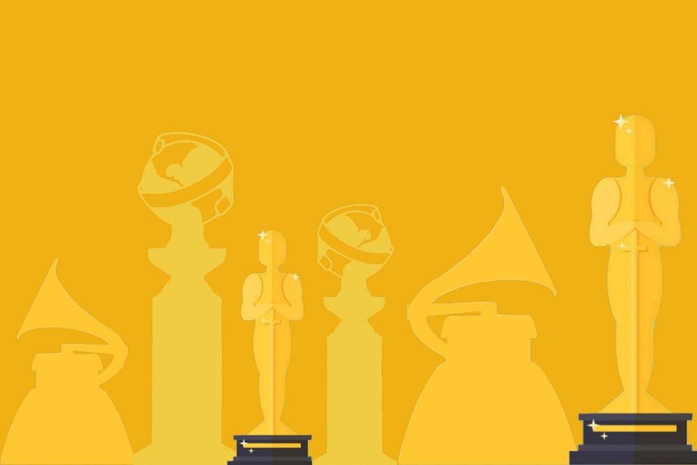 award ceremonies design.jpg