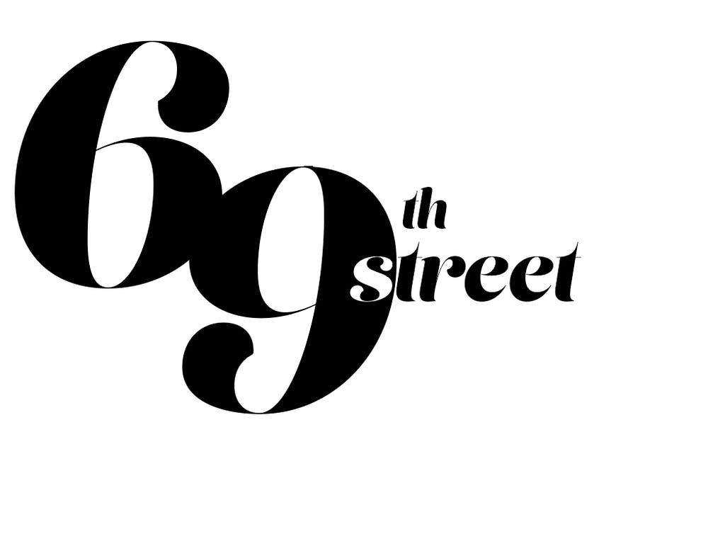 new 69th street cover