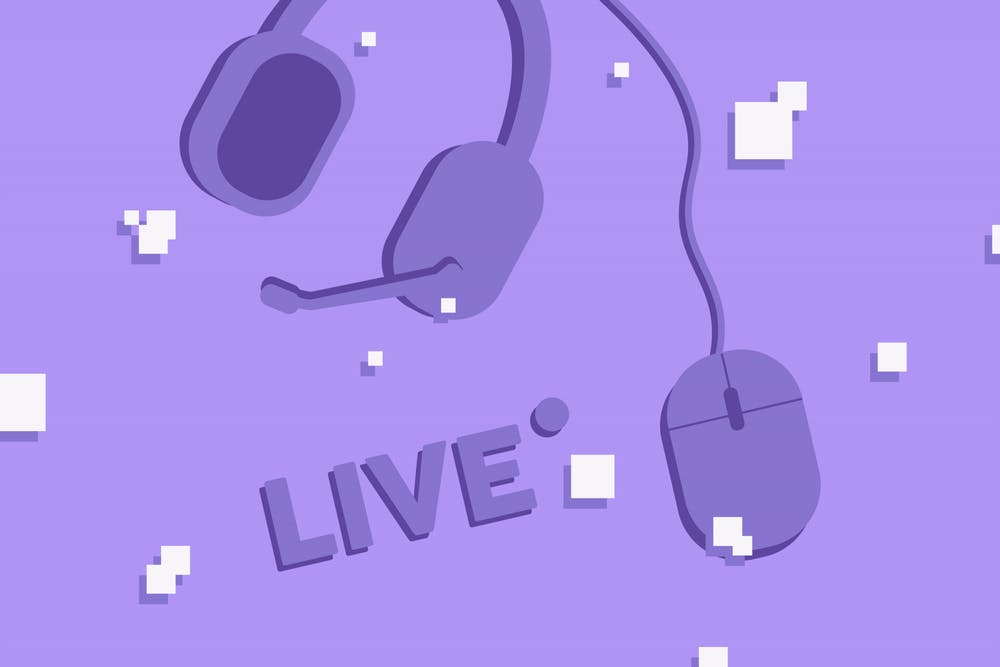 twitch-01.png