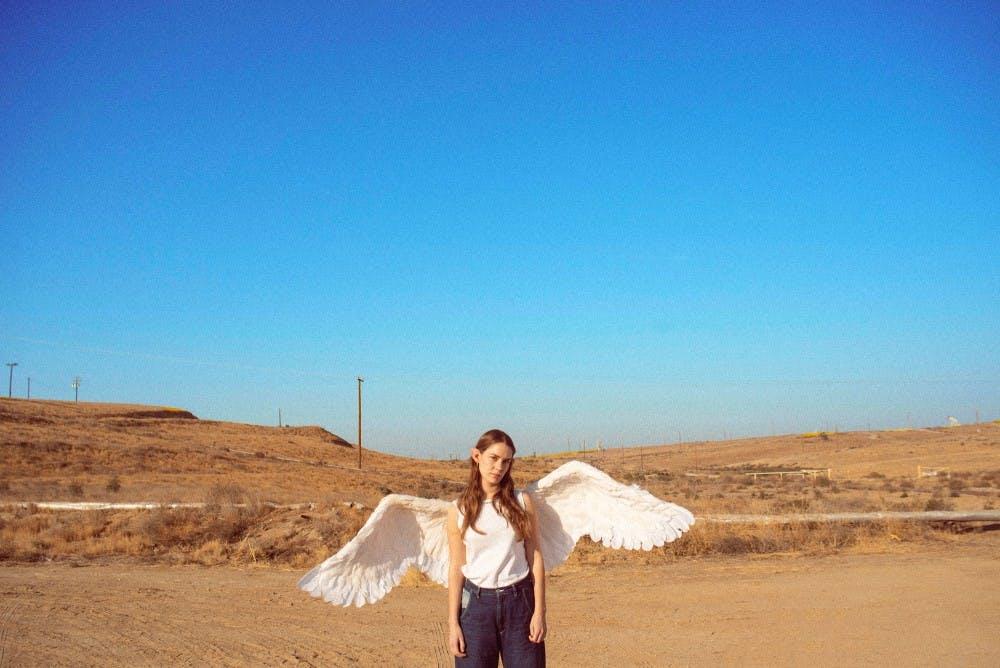 anna-of-the-north-dream-girl.jpg