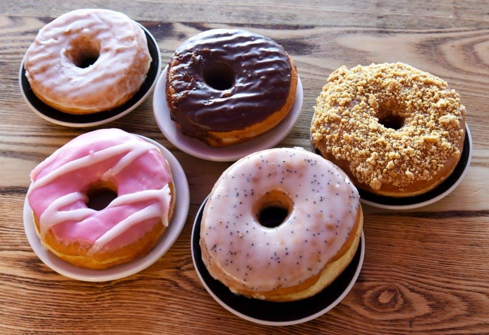 SOPHIA DAI_donuts.jpg