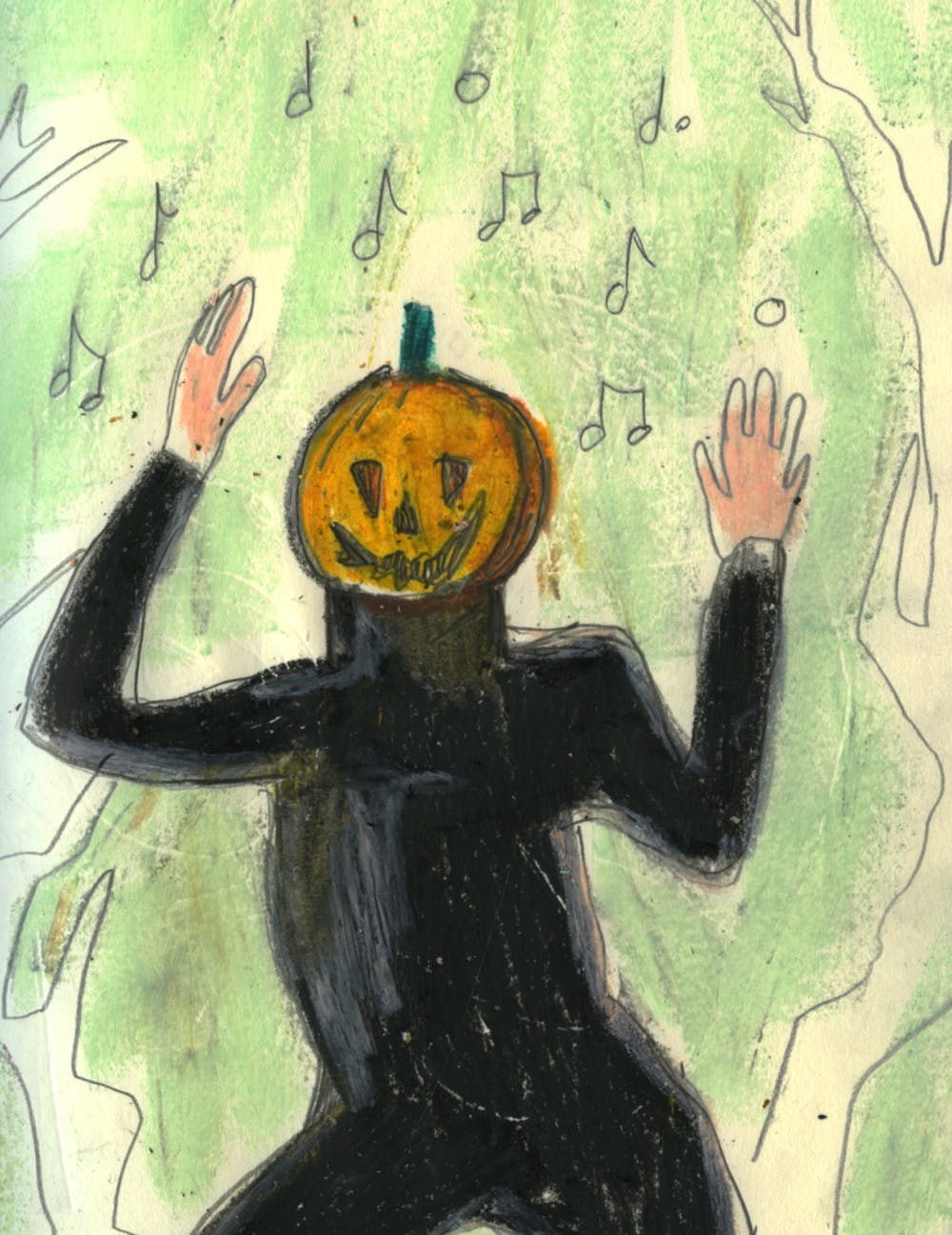 praestgaard-music fall themed illustration.png