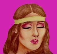 ANNE MARIE GRUDEM_Sweatproof makeup.jpg