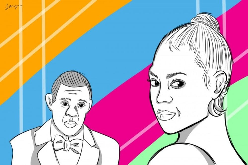 bey and jay.jpg