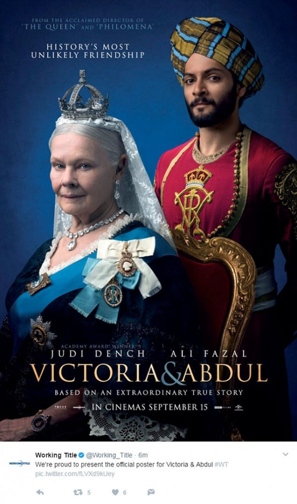 40F06E7500000578-4555860-Royal_unveiling_Dame_Judi_Dench_appears_as_Queen_Victoria_in_the-a-62_1496169195645.jpg
