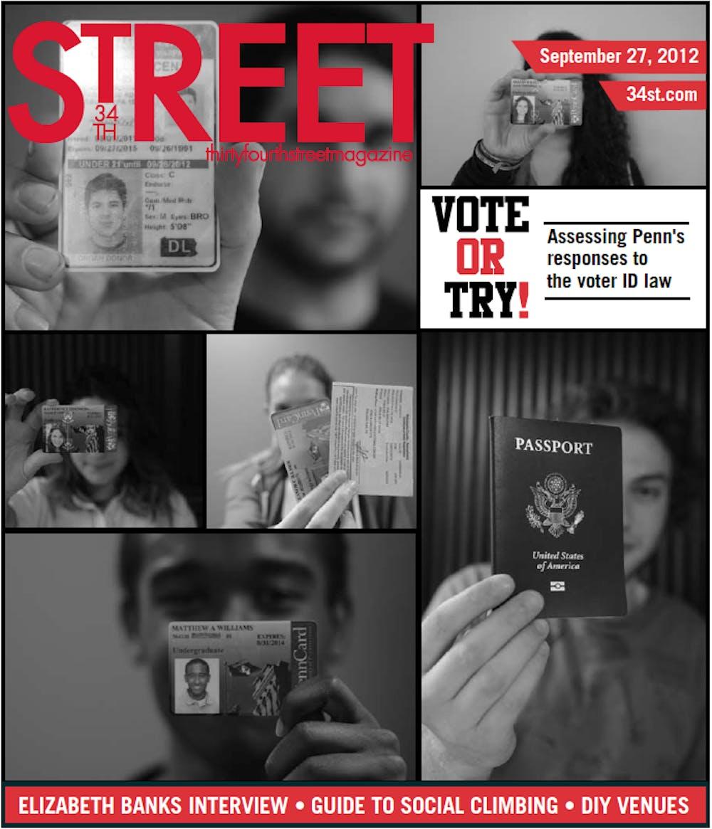 PDF: 9 27 2012 | 34th Street Magazine