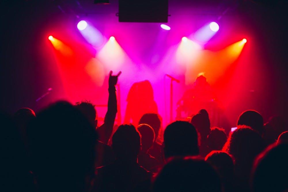 KMFDM 2.jpg