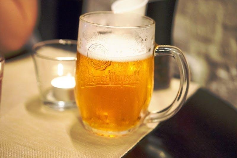 beer-438463_960_720.jpg