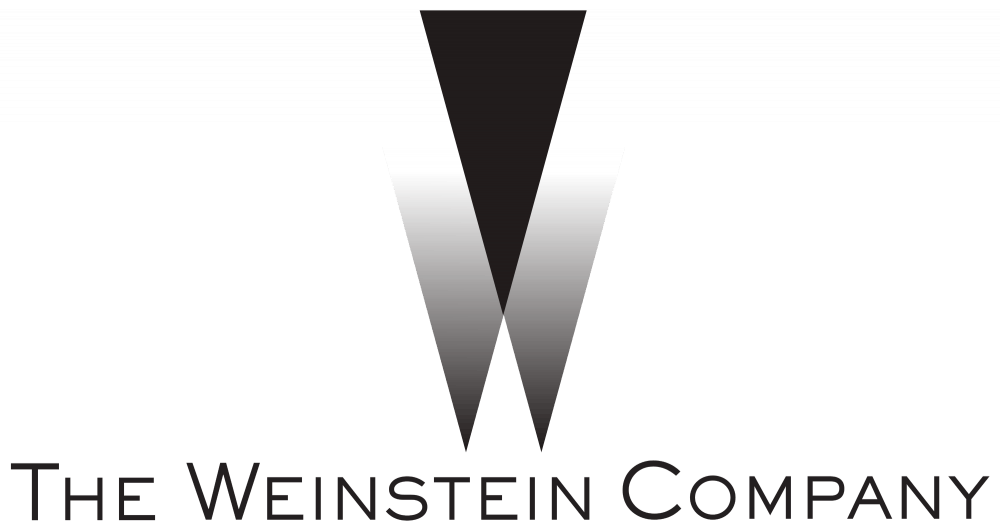 2000px-The-Weinstein-Company-Logo.svg.png