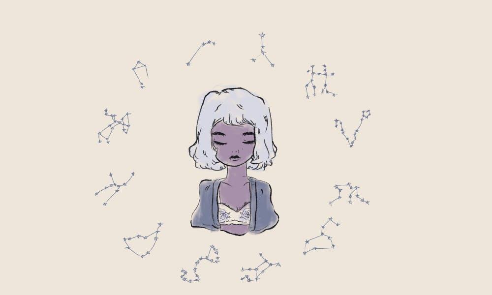 horoscope-illustration