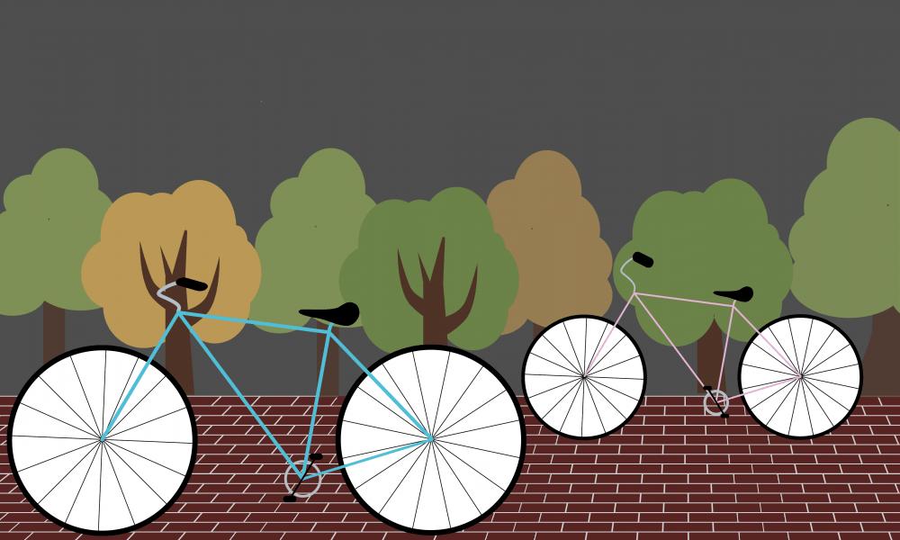 BikesonLocust-01.png