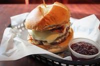 PB&J burger.jpg