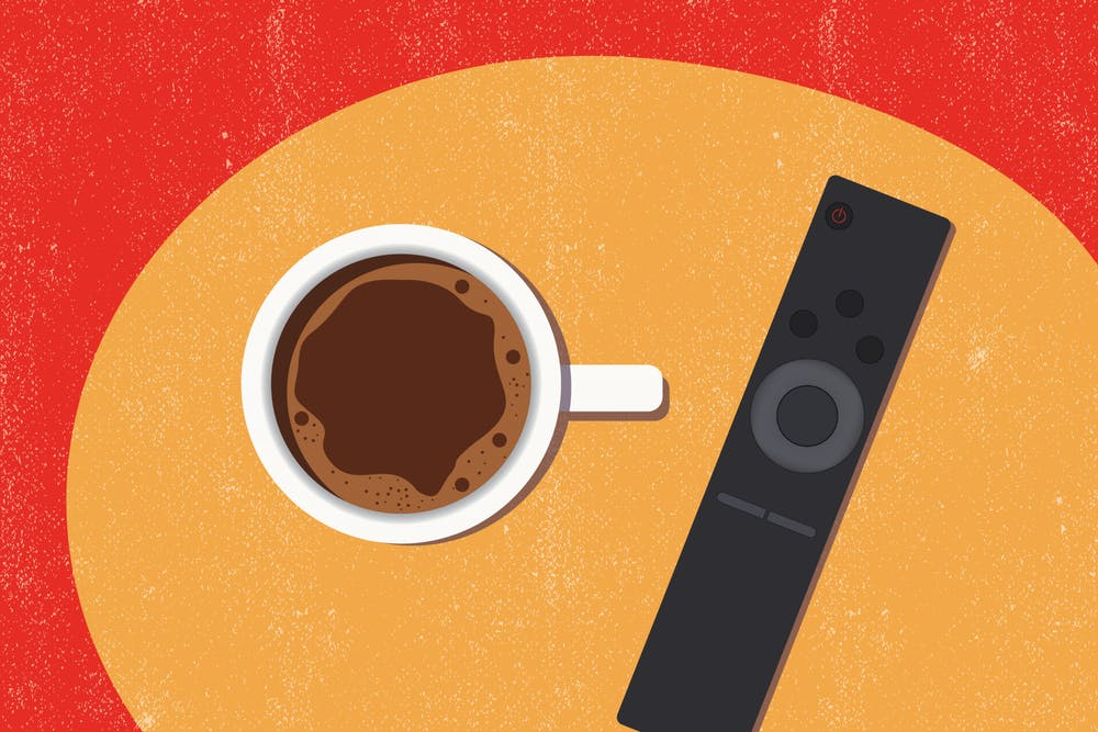 coffee remote table illustration.png