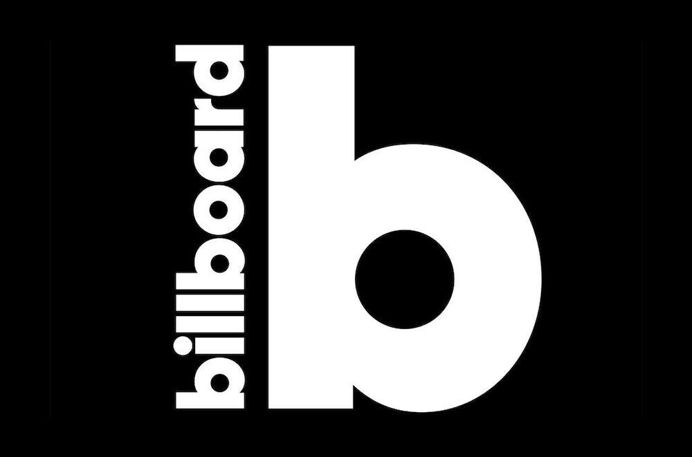 billboard-logo-b-20-billboard-1548-1092x722-1598619661-compressed.jpg