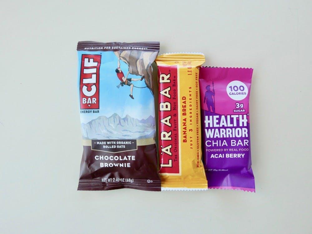 health bars.jpg